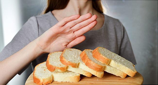 Когато здравословното хранене се превърне в хранително разстройство